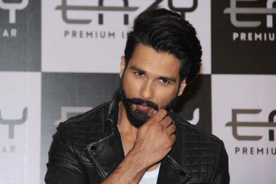 Shahid Kapoor,actor Shahid Kapoor,Shahid Kapoor latest pics,Shahid Kapoor latest images,Shahid Kapoor latest photos,Shahid Kapoor latest stills,Shahid Kapoor latest pictures