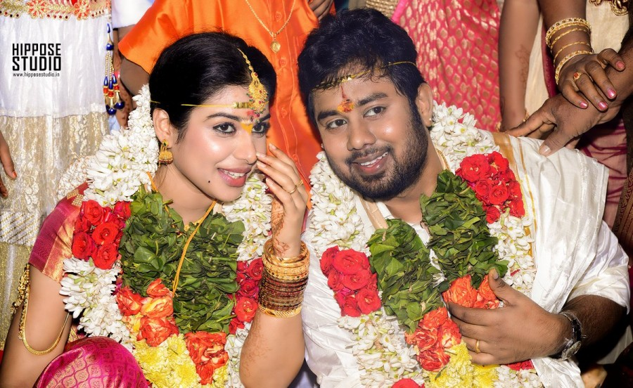 Satna Titus,actress Satna Titus,Satna Titus marriage,Satna Titus wedding,Satna Titus wedding pics,Satna Titus wedding images,Satna Titus wedding photos,Satna Titus wedding pictures,Satna Titus marriage pics,Satna Titus marriage images,Satna Titus marriage