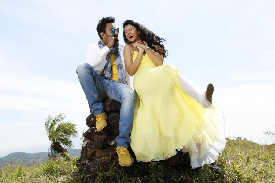 CHANDRIKA(2015),Chandrika Telugu Movie,Chandrika Movie Stills,Chandrika movie Release,Chandrika Movie Updates,Chandrika Review,Chandrika images,Chandrika pics,Images For Chandrika,Chandrika,Kamna Jatmalani's Chandrika,Hurror Movie Chandrika,Hurror Telugu