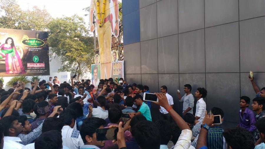 Suriya,actor Suriya,Singam 3,Si3,Si3 release,Si3 movie release,Suriya fans,actor Suriya fans