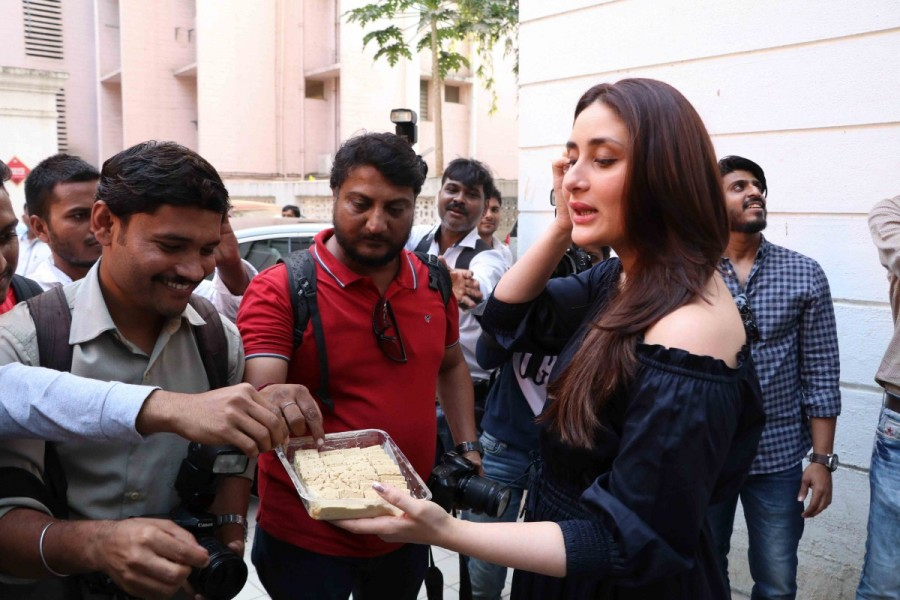 Kareena Kapoor,Kareena Kapoor Khan,Kareena Kapoor celebrates Taimur,Kareena Kapoor celebrates Taimur birthday,Taimur Ali Khan,Taimur Ali Khan birthday,Taimur Ali Khan birthday celebrations