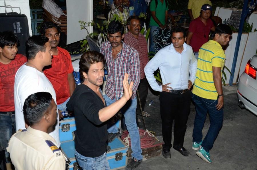 Shah Rukh Khan,actor Shah Rukh Khan,Imtiaz Ali,Imtiaz Ali and Shah Rukh Khan,Shah Rukh Khan and Imtiaz Ali,SRK,Shahrukh Khan