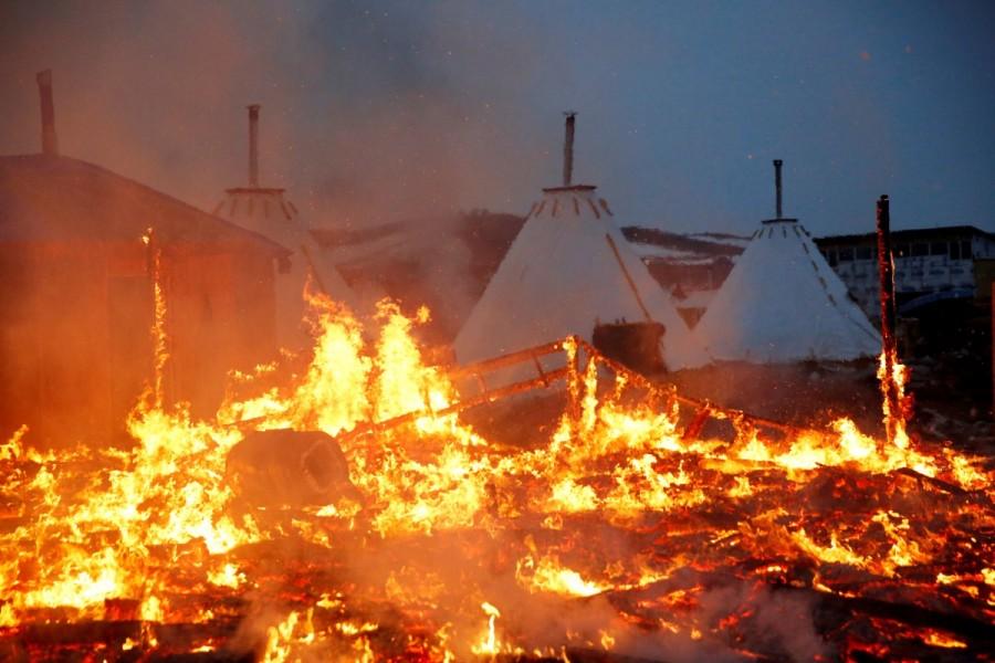 Standing Rock,Last stand at Standing Rock,Dakota Access pipeline,Dakota Access