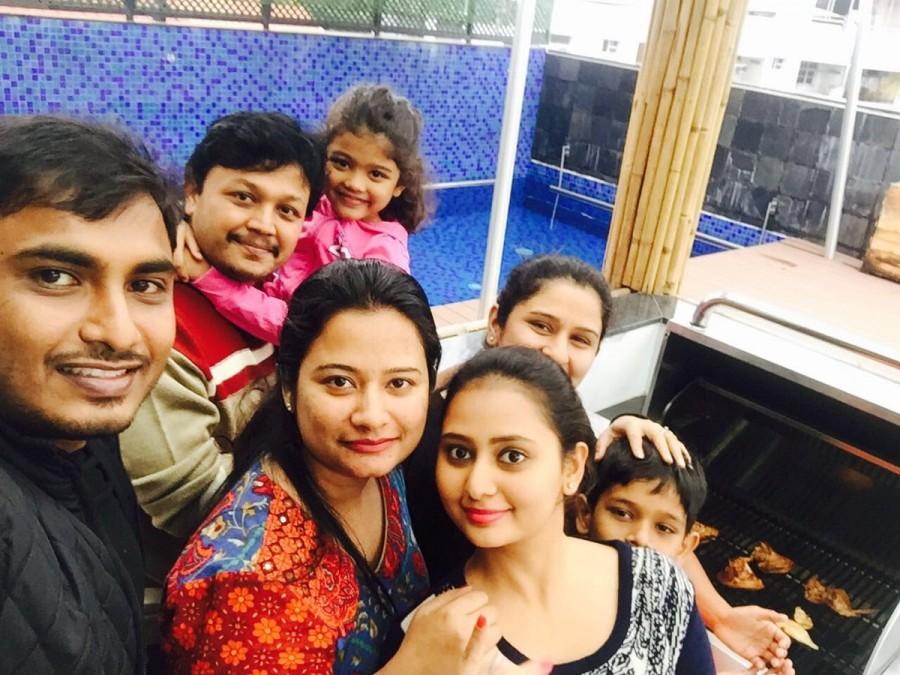 Amulya,actress Amulya,amulya wedding,Amulya engagement,Jagadeesh,Amulya wedding pics,Amulya wedding images,Amulya wedding phoots,Amulya wedding stills,Amulya wedding pictures