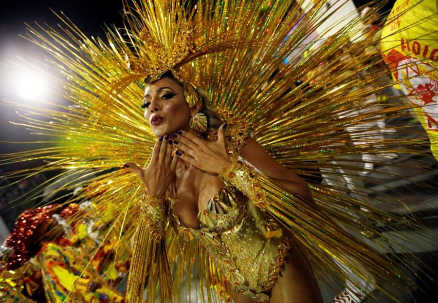 Brazil,Brazil Carnival,Brazil Carnival 2017,samba parade,block parties,Rio De Janeiro,Sao Paulo,Carnival 2017,Carnival pics,Carnival images,Carnival photos,Carnival stills,Carnival pictures