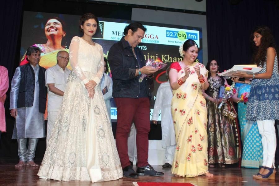 Govinda,Govinda at JAAGO mono,JAAGO mono act event,JAAGO mono,actor Govinda,Govinda latest pics,Govinda latest images,Govinda latest photos,Govinda latest stills,Govinda latest pictures