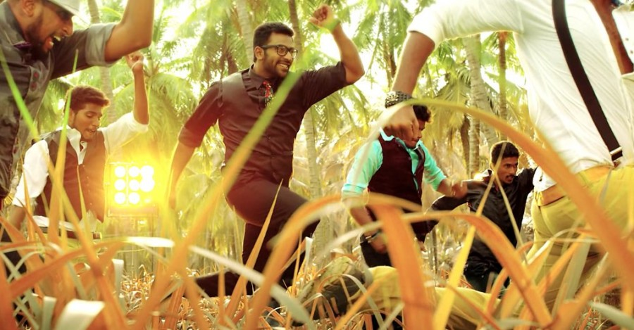 Shanthanu Bhagyaraj,Srushti Dange,Mupparimanam,Mupparimanam movie stills,Mupparimanam movie pics,Mupparimanam movie images,Mupparimanam movie photos,Mupparimanam movie pictures,tamil movie Mupparimanam