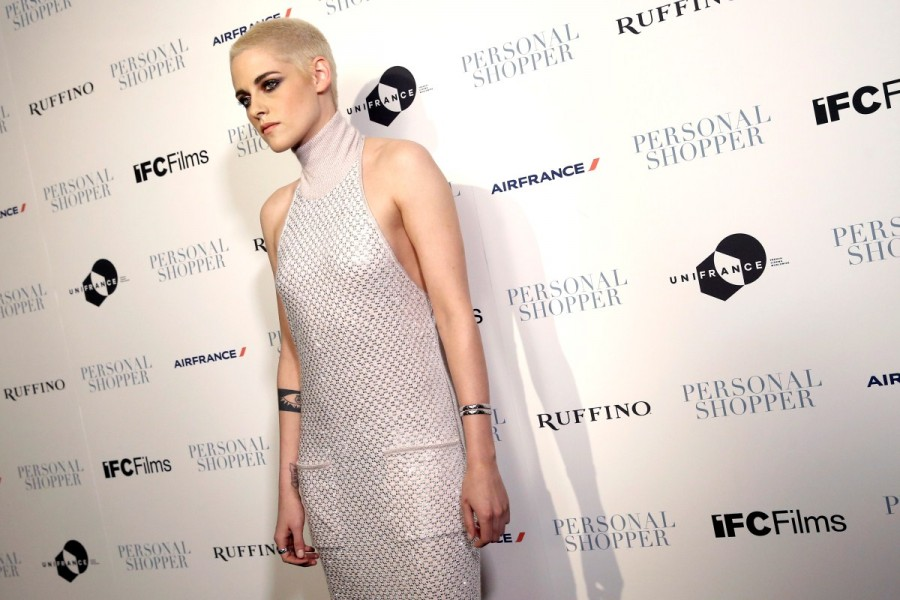 Kristen Stewart,actress Kristen Stewart,Kristen Stewart fashion,Kristen Stewart style pictures,Kristen Stewart style pics,Kristen Stewart style images,Kristen Stewart style photos,Kristen Stewart style stills,Kristen Stewart hot pics,Kristen Stewart hot i