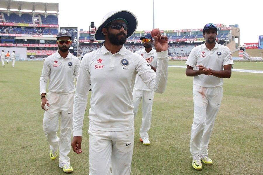 India vs Australia,Ravindra Jadeja,Jadeja,Ravindra Jadeja India,Ravindra Jadeja shines,india vs australia test series 2017,india vs australia test series,India vs Australia Test,India vs Australia pics,India vs Australia images,India vs Australia photos