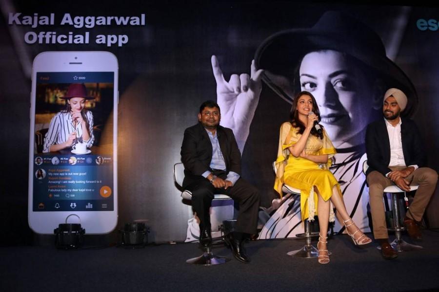 Kajal Aggarwal,actress Kajal Aggarwal,Kajal Aggarwal mobile app,Kajal Aggarwal app,Kajal Aggarwal pics,Kajal Aggarwal images,Kajal Aggarwal photos,Kajal Aggarwal stills,Kajal Aggarwal pictures