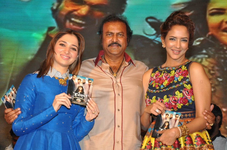 Dongata Audio Launch Photos,Dongata Audio Launch Images,More Images of Dongata Audio Launch,Dongata Movie Release,Dongata(2015),Dongata audio release function,Dongata audio release function  photos,Dongata Audio release pics