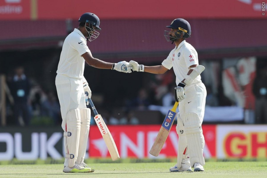 India vs Australia,india vs australia test series 2017,india vs australia live,India vs Australia 4th Test,India vs Australia score,India vs Australia pics,India vs Australia images,India vs Australia stills,India vs Australia pictures