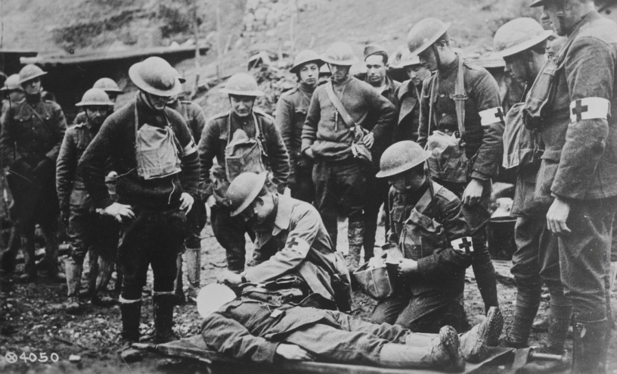 Great war,America,America in the Great War,America Great War,America Great War pics,America Great War images,America Great War stills,America Great War pictures,America Great War photos
