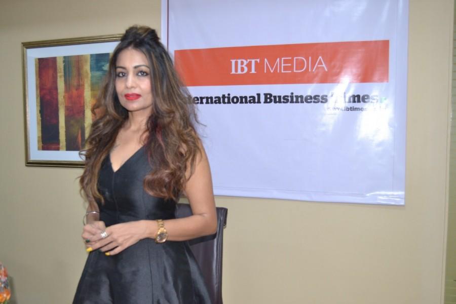 Mrs. India International Neerja Wadhwa,Neerja Wadhwa,Neerja Wadhwa pics,Neerja Wadhwa images,Neerja Wadhwa photos,Neerja Wadhwa stills,Neerja Wadhwa pictures,Mrs. India Neerja Wadhwa,Mrs. India Neerja Wadhwa pics,Mrs. India Neerja Wadhwa images,Mrs. India