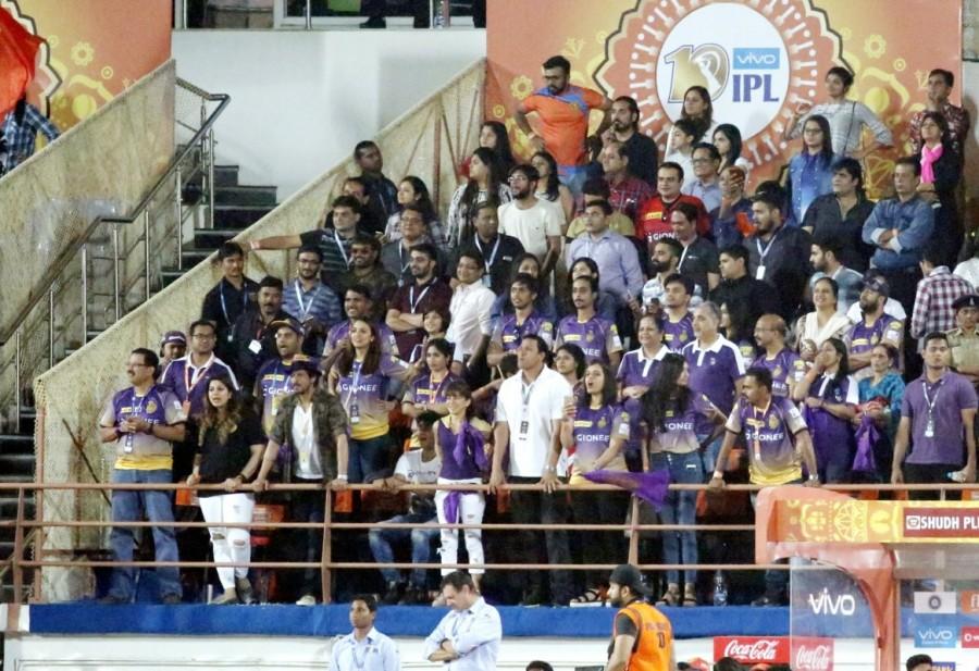KKR,Gujarat Lions,Kolkata Knight Riders,Kolkata Knight Riders beats Gujarat Lions,Gautam Gambhir,Australian Chris Lynn,Chris Lynn,Indian Premier League,Indian Premier League 2017,IPL,IPL 2017