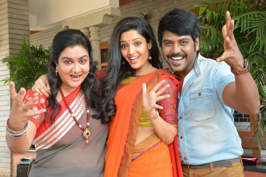 Raghava Lawrence,Ritika Singh,Shivalinga,Shivalinga movie stills,Shivalinga movie pics,Shivalinga movie images,Shivalinga movie photos,Shivalinga movie pictures,Shivalinga pics,Shivalinga images,Shivalinga photos,Shivalinga stills,Shivalinga pictures