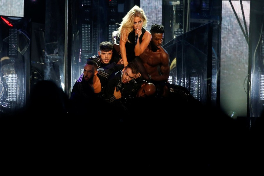 Lady Gaga,Lady Gaga at Coachella,Coachella Festival,Coachella Festival 2017,Coachella Valley Music and Arts Festival,Lady Gaga hot pics,Lady Gaga hot images,Lady Gaga hot stills,Lady Gaga hot pictures,Lady Gaga hot photos