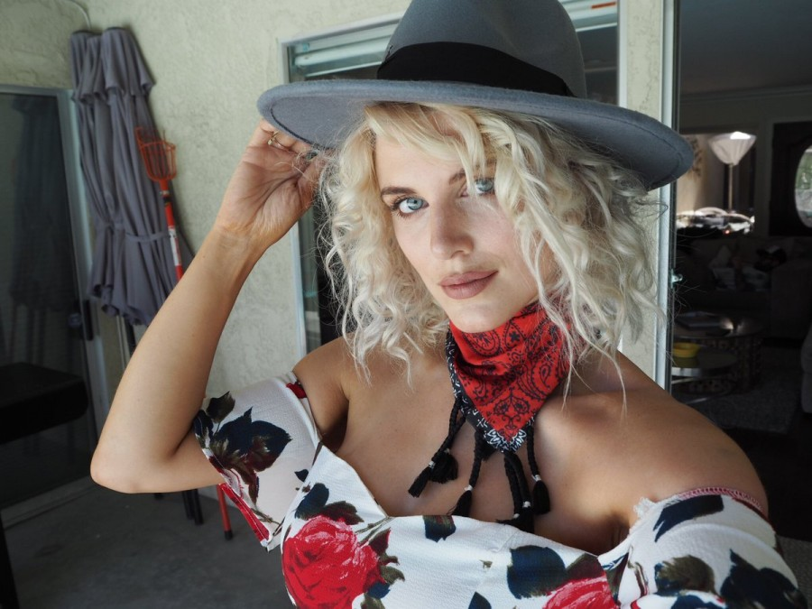 Ashley James,Ashley James at Coachella,Ashley James Coachella,Ashley James bikini pics,Ashley James bikini images,Ashley James bikini stills,Ashley James bikini pictures,Ashley James bikini photos,Ashley James bikini,Ashley James hot pics,Ashley James hot