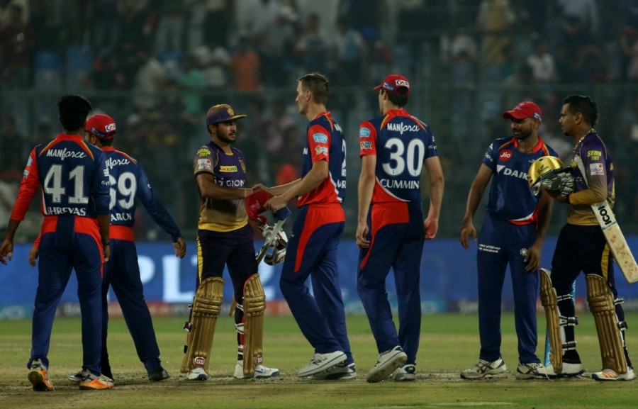 Kolkata Knight Riders,Manish Pandey,Yusuf Pathan,Delhi Daredevils,Indian Premier League,Indian Premier League 2017,IPL,IPL 2017,Feroz Shah Kotla