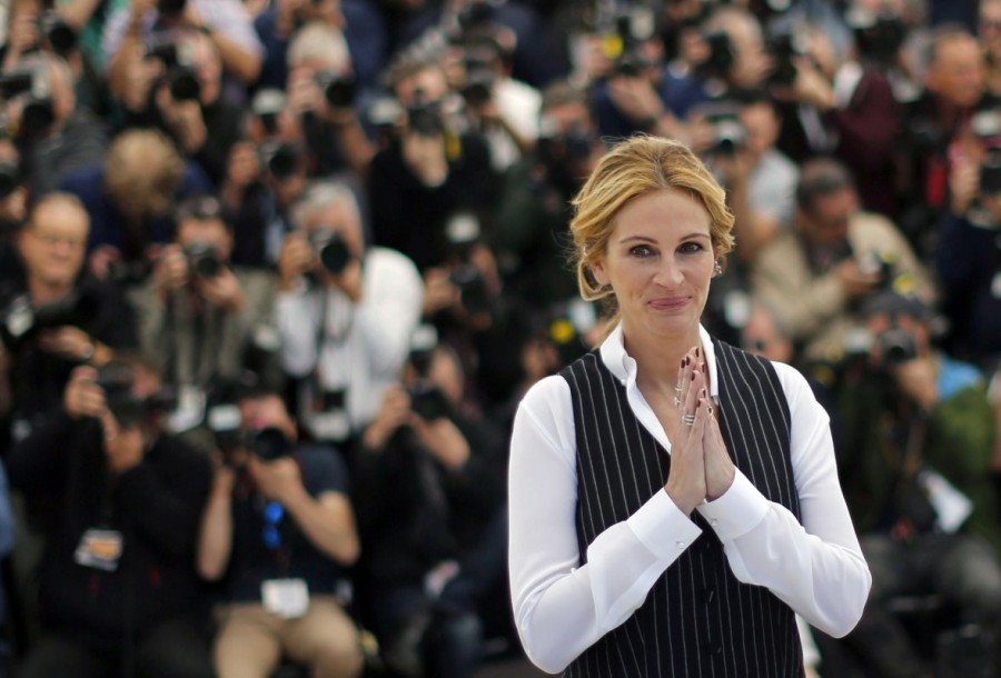 Julia Roberts,most beautiful woman Julia Roberts,People's most beautiful woman Julia Roberts,Julia Roberts hot pics,Julia Roberts hot images,Julia Roberts hot stills,Julia Roberts hot pictures,Julia Roberts hot photos,Julia Roberts stunning pictures