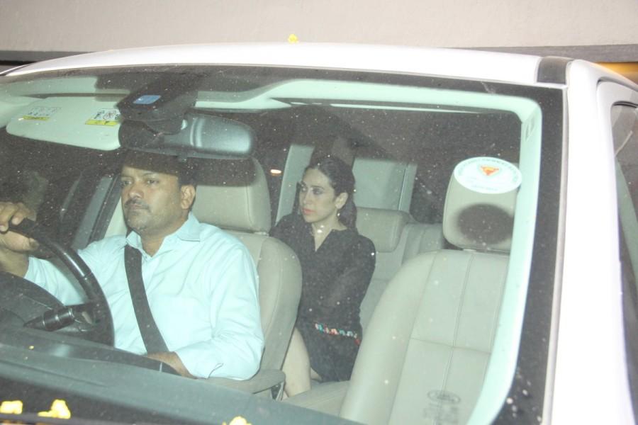 Karisma Kapoor,Karisma kapoor boyfriend,Karisma Kapoor boyfriend Sandeep Toshniwal,Sandeep Toshniwal,Kareena Kapor,Kareena Kapor house