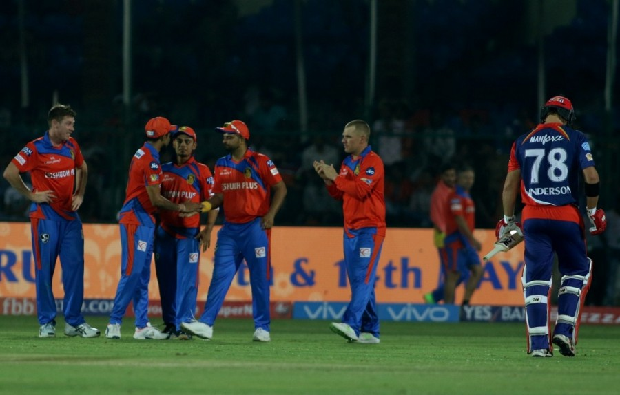 Young Shreyas Iyer,Delhi Daredevils,Gujarat Lions,Delhi Daredevils beats Gujarat Lions,Indian Premier League,Indian Premier League 2017,IPL,IPL 2017,IPL 10
