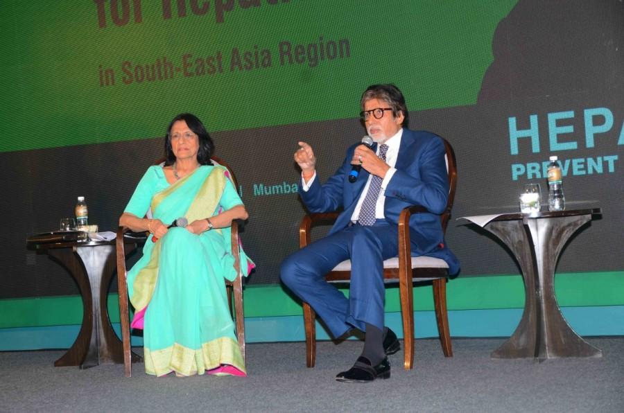 Amitabh Bachchan,actor Amitabh Bachchan,WHO Goodwill Ambassador,Hepatitis,bollywood actor Amitabh Bachchan,Amitabh Bachchan pics,Amitabh Bachchan images,Amitabh Bachchan stills,Amitabh Bachchan pictures