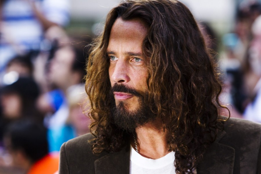 Chris Cornell,Chris Cornell cause of death,Chris Cornell death,Chris Cornell dead,chris cornell hanged,chris cornell committed suicide,chris cornell suicide,Chris Cornell passed away,Chris Cornell died
