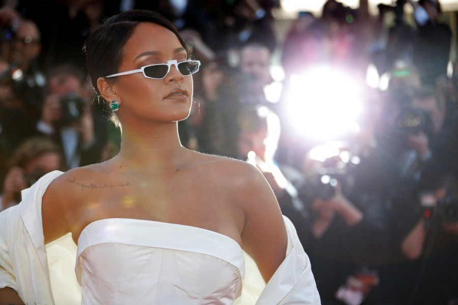 Cannes 2017,Rihanna,Rihanna at Cannes,Rihanna at Cannes 2017,Rihanna at Cannes film festival 2017,Rihanna at Cannes film festival,Cannes film festival,Cannes film festival 2017,Rihanna hot pics,Rihanna hot images,Rihanna hot stills,Rihanna hot photos,Riha
