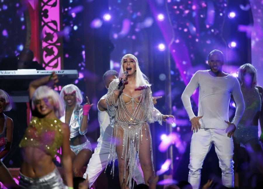 Billboard Music Awards,Billboard Music Awards 2017,Billboard Music Awards 10 Best Moments,Billboard Music Awards Best Moments,Billboard Music Awards pics,Billboard Music Awards images,Billboard Music Awards  stills,Billboard Music Awards pictures,Billboar