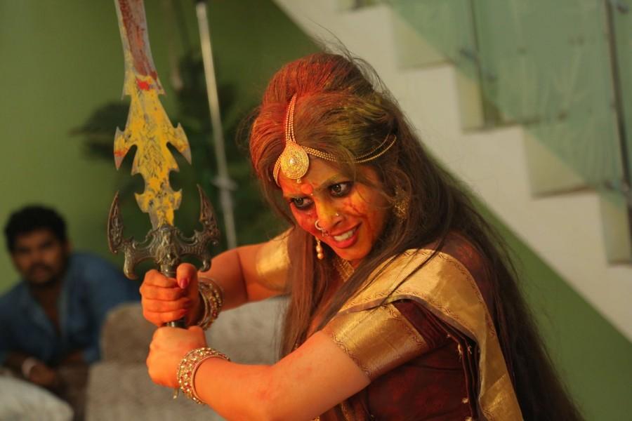Actress Poorna,Poorna,Avanthika,Avanthika movie,Avanthika movie pics,Avanthika movie images,Avanthika movie stills,Avanthika movie pictures,Avanthika movie photos
