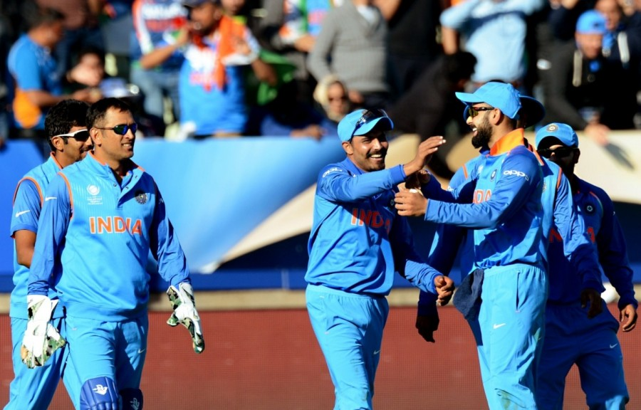 Champions trophy 2017,Champions trophy,India vs Pakistan,India vs Pakistan cricket,india vs pakistan champions trophy 2017,India beat Pakistan