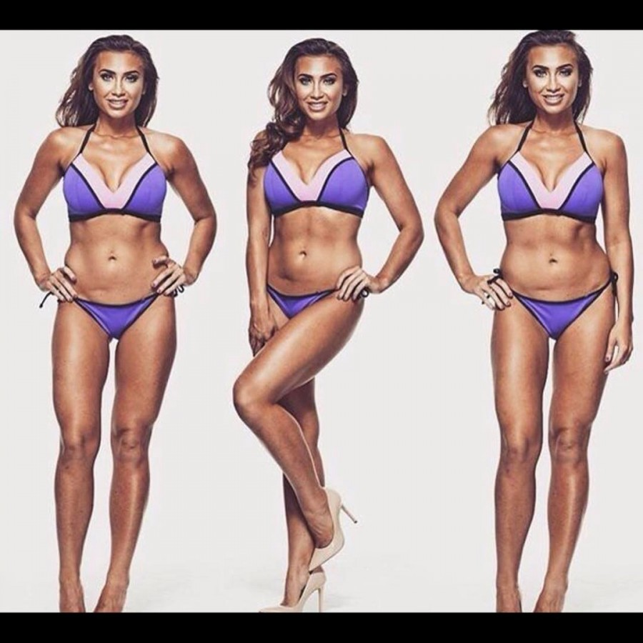 Lauren Goodger,Lauren Goodger bikini pics,Lauren Goodger bikini images,Lauren Goodger bikini stills,Lauren Goodger curves,Lauren Goodger curves pics,Lauren Goodger flaunts curves,Lauren Goodger hot pics,Lauren Goodger hot images,Lauren Goodger hot stills