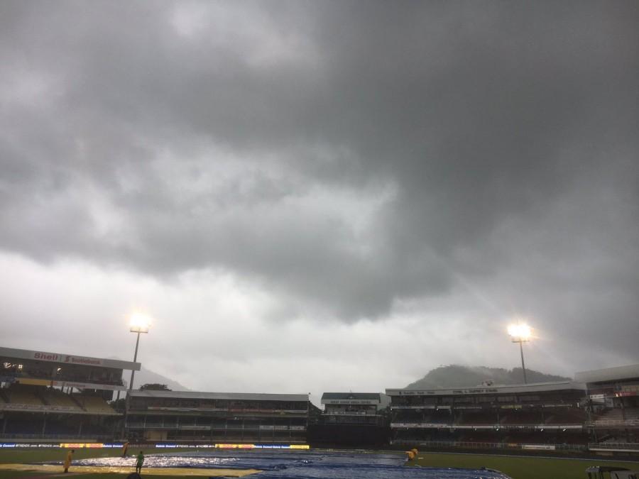 India vs West Indies,India vs West Indies 2017,India vs West Indies series,India vs West Indies ODI series