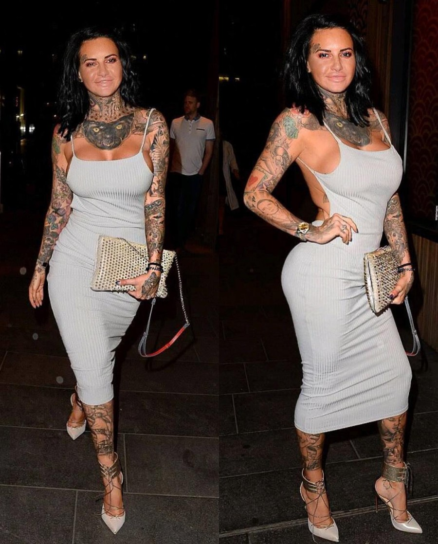 Jemma Lucy,Jemma Lucy bikini pics,Jemma Lucy bikini images,Jemma Lucy bikini stills,Jemma Lucy curves,Jemma Lucy curves pics,Jemma Lucy flaunts curves,Jemma Lucy curves pics,Jemma Lucy curves images,Jemma Lucy curves stills,Jemma Lucy curves pictures