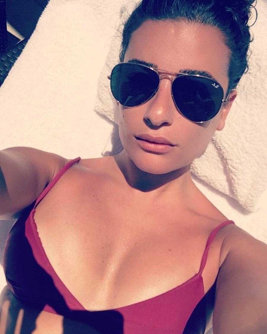 Lea Michele,Lea Michele bikini pics,Lea Michele bikini images,Lea Michele bikini stills,Lea Michele curves,Lea Michele curves pics,Lea Michele flaunts curves,Lea Michele curves pics,Lea Michele curves images,Lea Michele curves stills,Lea Michele curves pi