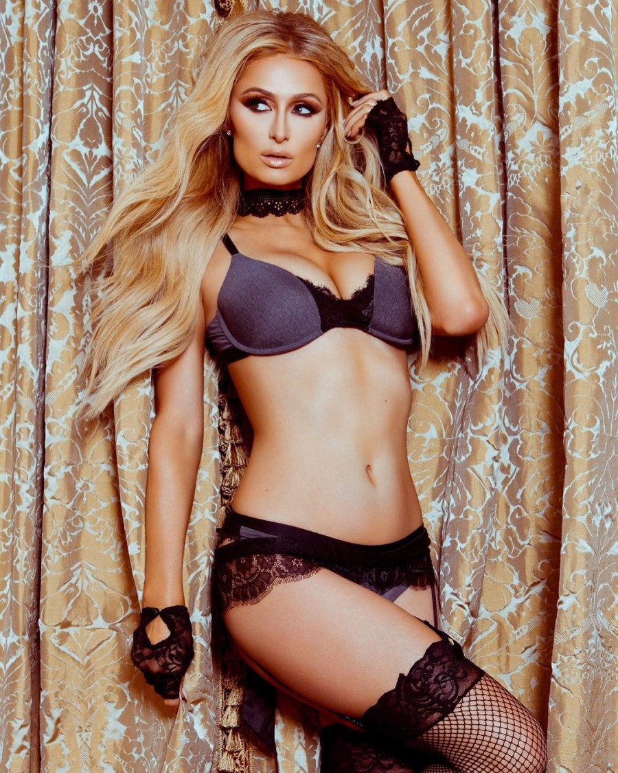 Paris Hilton,Paris Hilton bikini pics,Paris Hilton bikini images,Paris Hilton bikini stills,Paris Hilton curves,Paris Hilton curves pics,Paris Hilton flaunts curves,Paris Hilton curves pics,Paris Hilton curves images,Paris Hilton curves stills,Paris Hilto