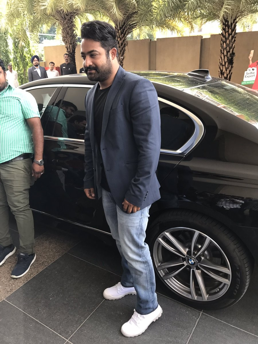 Jr. Ntr,Jr. Ntr at Big Boss,Jr. Ntr Big Boss,Jr. Ntr Bigg Boss,Bigg Boss,Big Boss Telugu,Bigg Boss Telugu