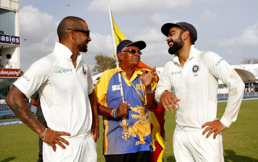 India thrash Sri Lanka,India thrash Sri Lanka by 304 runs,Ravichandran Ashwin,Ravindra Jadeja
