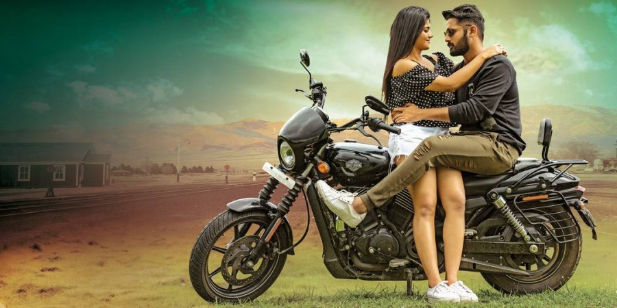 Nithiin,Megha Akash,LIE movie stills,LIE movie pics,LIE movie images,LIE movie pictures,LIE movie photos