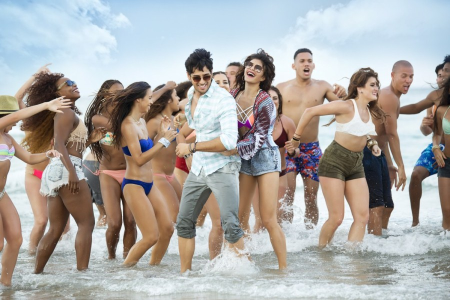 Sidharth Malhotra,Jacqueline Fernandez,A Gentleman: Sundar,Susheel,Risky,A Gentleman movie stills,A Gentleman movie pics,A Gentleman movie images