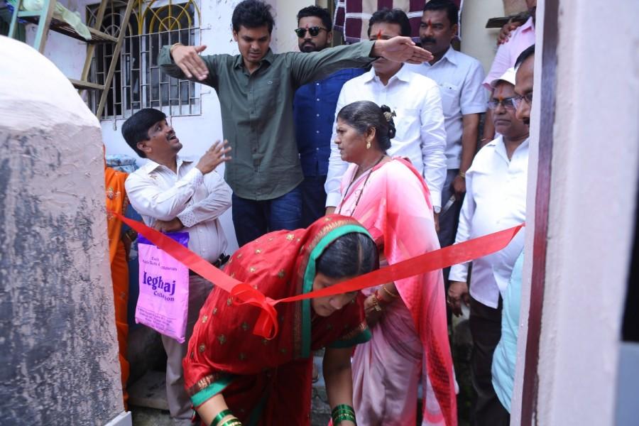 Rakeysh Omprakash Mehra,toilets,toilets for public,Mere Pyare Prime Minister