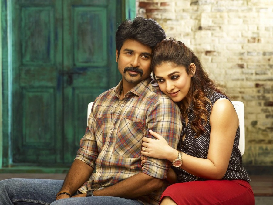 Sivakarthikeyan,Nayanthara,RJ Balaji,Sivakarthikeyan and Nayanthara,Velaikkaran stills,Velaikkaran movie stills,Velaikkaran movie pics,Velaikkaran movie images,Velaikkaran movie pictures,Velaikkaran movie photos