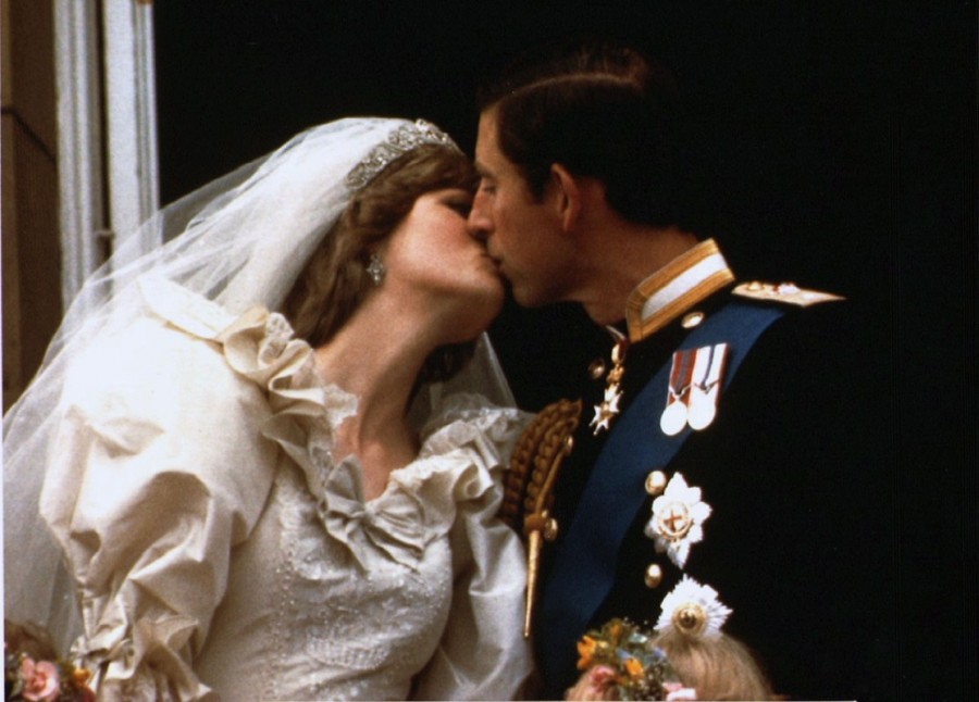 Diana,Princess Diana,Diana rare pics,Diana rare images,Diana rare stills,Diana rare pictures