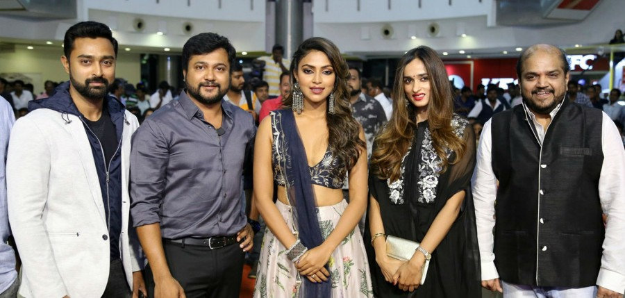 Vijay Sethupathi,Bobby Simha,Prasanna,Amala Paul,Thiruttu Payale 2,Thiruttu Payale 2 audio,Thiruttu Payale 2 audio launch,Thiruttu Payale 2 audio launch pics,Thiruttu Payale 2 audio launch images,Thiruttu Payale 2 audio launch stills
