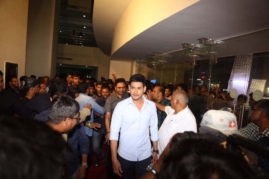 Mahesh Babu,actor Mahesh Babu,Mahesh Babu at Spyder audio launch,Spyder audio launch,Spyder audio,Spyder audio launch pics,Spyder audio launch images,Spyder audio launch stills,Spyder audio launch pictures