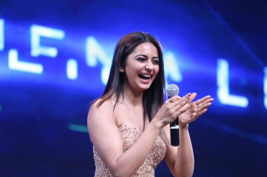 Rakul Preet Singh,actress Rakul Preet Singh,Rakul Preet Singh at Spyder audio launch,Spyder audio launch,Spyder audio,Spyder audio launch pics,Spyder audio launch images,Spyder audio launch stills,Spyder audio launch pictures,Spyder audio launch photos