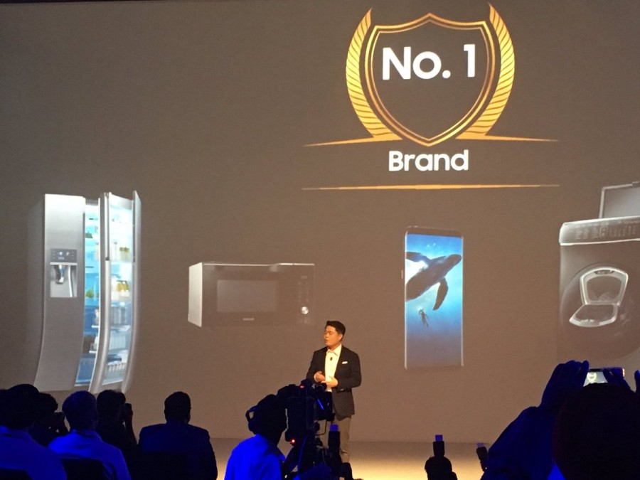 Galaxy Note 8,Samsung Galaxy Note 8,Samsung Galaxy Note 8 in India,Galaxy Note 8 in India,Galaxy Note,Samsung Galaxy Note