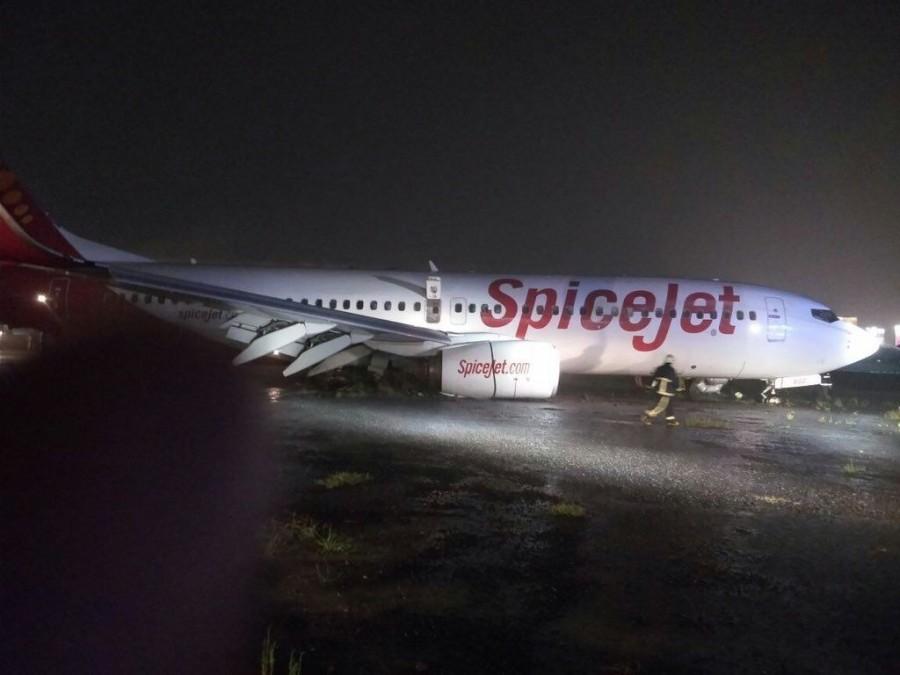Heavy rain,Heavy rain in Mumbai,Mumbai Heavy rain,Mumbai heavy rains,Heavy rains disrupt flights,Heavy rains lashed Mumbai