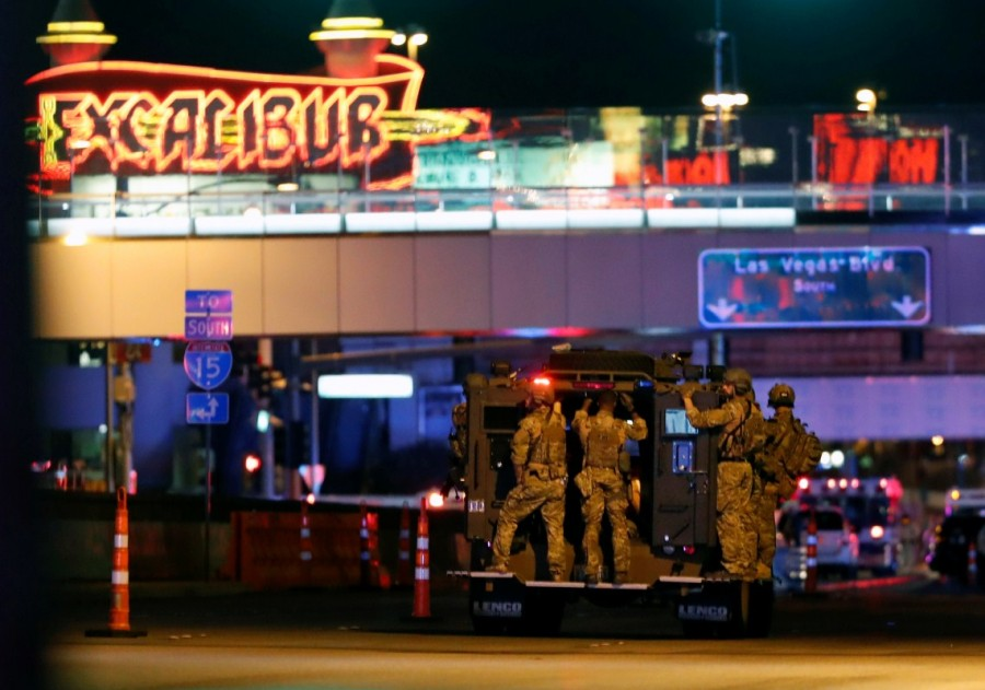 Las Vegas,Las Vegas shooting,Las Vegas Deadly Shooting,Deadly Shooting Las Vegas